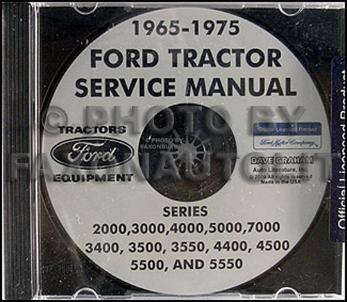 1964 ford 2000 tractor wiring diagram wt 2046  ford 3000 tractor i have a wiring 4000 ford yesterday s  ford 3000 tractor i have a wiring 4000