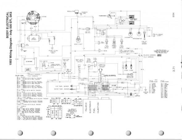 polaris trailblazer wiring diagram - 2003 buick lesabre engine diagram  cooling - schematics-source.yenpancane.jeanjaures37.fr  wiring diagram resource