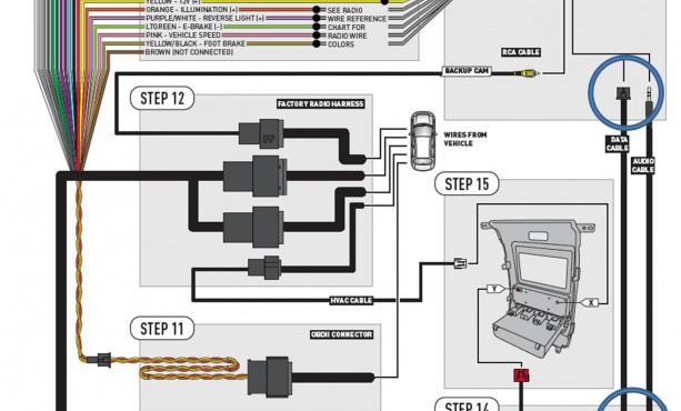 Os 8163 Wiring Diagram For Trailer Lights Ireland Download Diagram