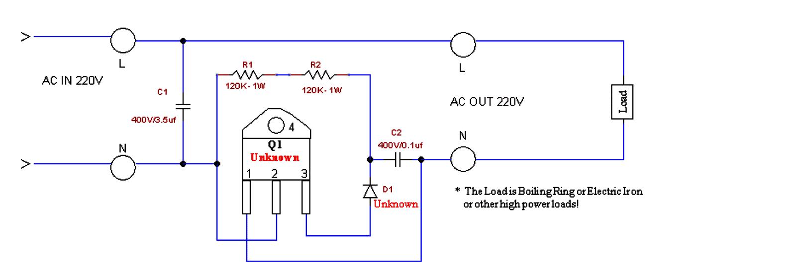 Magnificent Generator Alternator Ac Voltage Booster Circuit Homemade Circuit Wiring Cloud Onicaalyptbenolwigegmohammedshrineorg