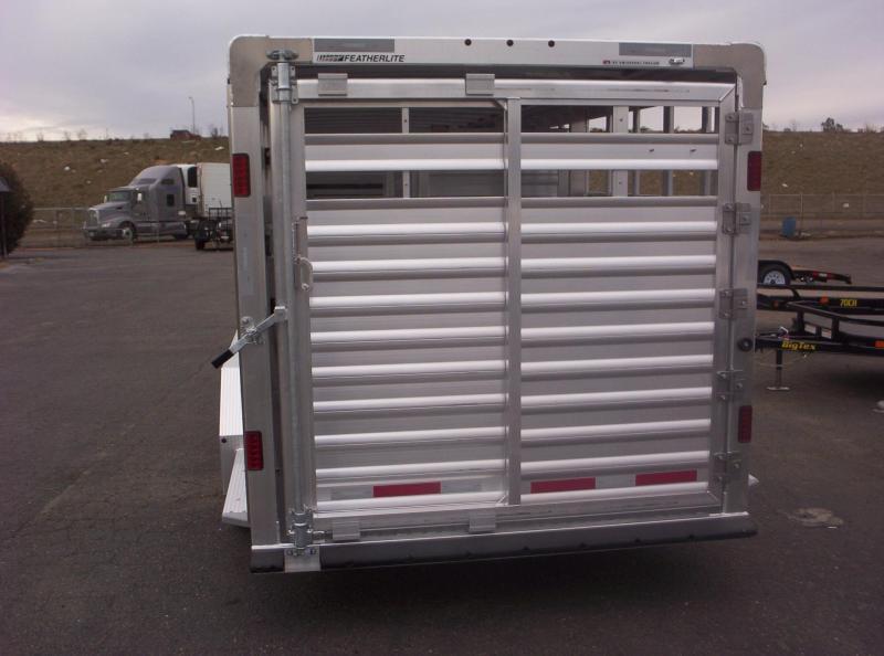 [DIAGRAM_34OR]  EG_3447] Wiring Diagram For Stock Trailer Wiring Diagram | Horse Trailer Wiring Harness |  | Wida Urga Lopla Mohammedshrine Librar Wiring 101