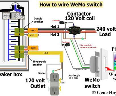 Awe Inspiring Hpm Light Switch Wiring Diagram Australia Professional Light Switch Wiring Cloud Uslyletkolfr09Org