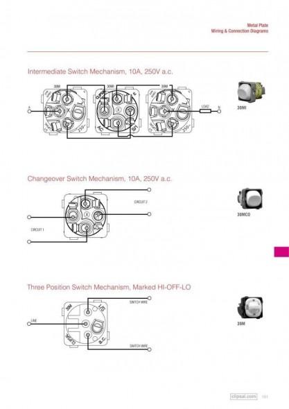 Ws 0339 Clipsal Saturn Wiring Diagram Wiring Diagram