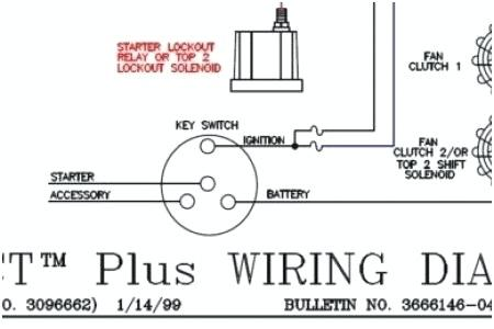 Cummins Celect Ecm Wiring Diagram from static-resources.imageservice.cloud