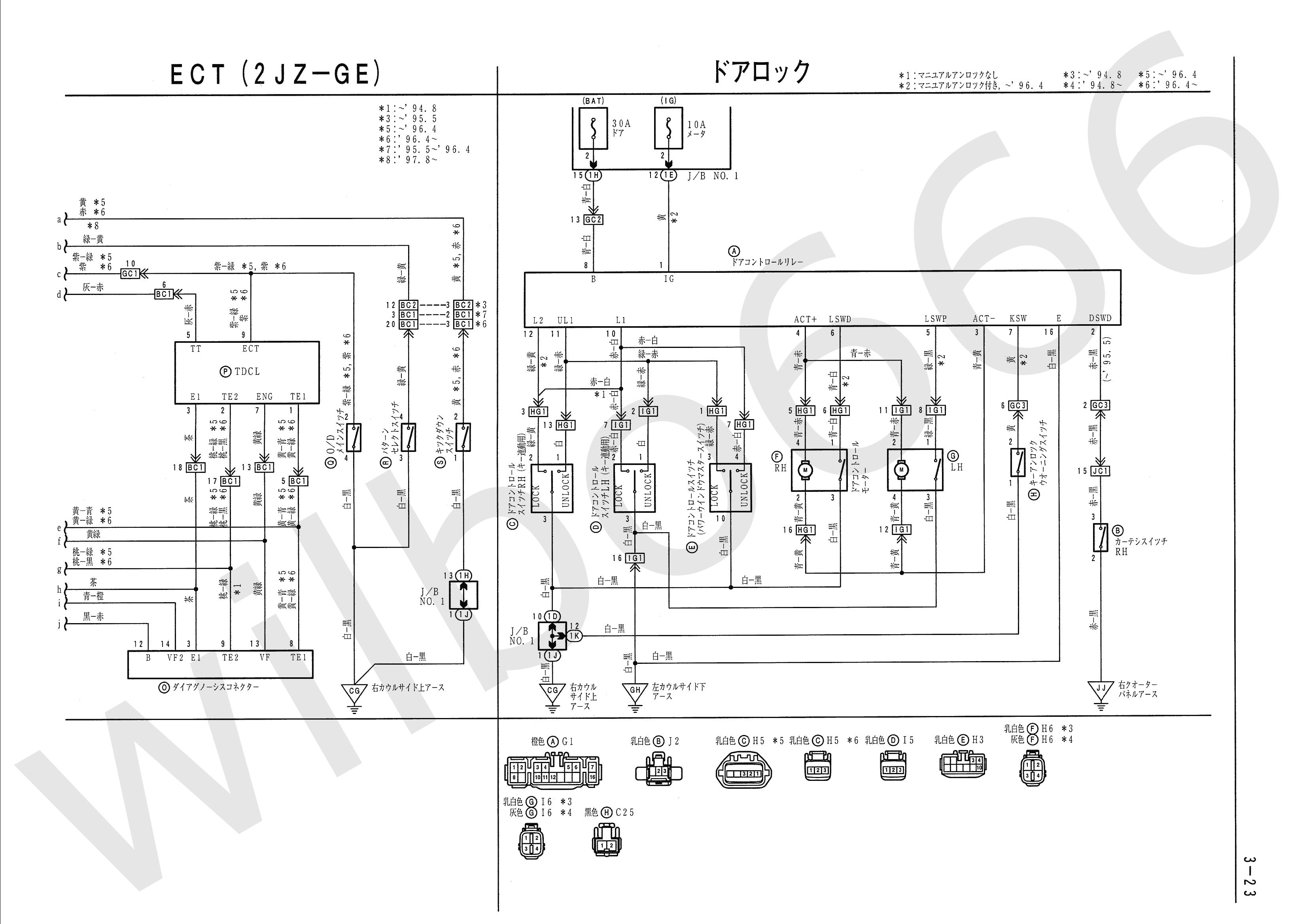 1939 dlc wiring diagram ks 9733  lexus dlc wiring diagram free diagram  ks 9733  lexus dlc wiring diagram free
