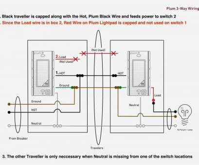 240 Volt Light Switch Wiring Diagram from static-resources.imageservice.cloud
