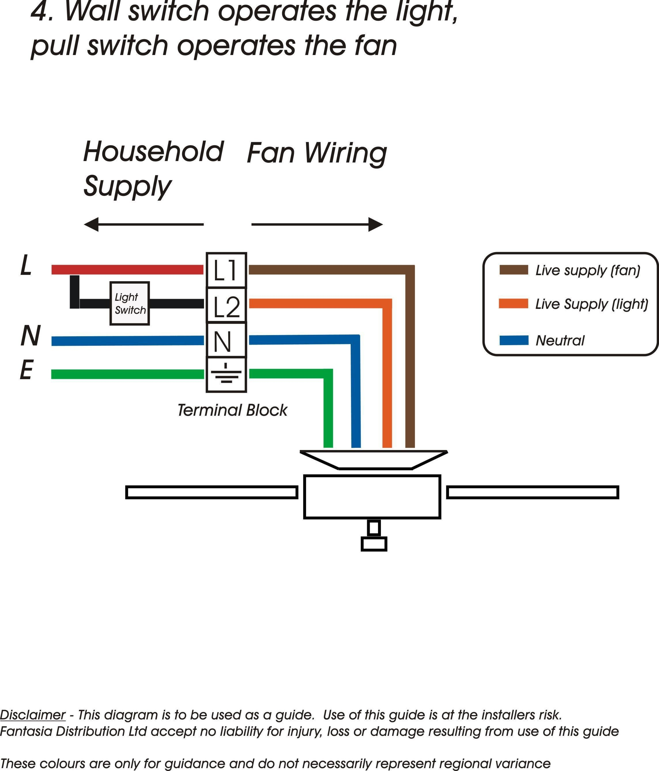 Enjoyable Wiring Diagram Outside Light With Sensor Best Of For Pir Security Wiring Cloud Dulfrecoveryedborg