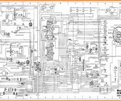 2005 Jeep Grand Cherokee Wiring Diagram from static-resources.imageservice.cloud