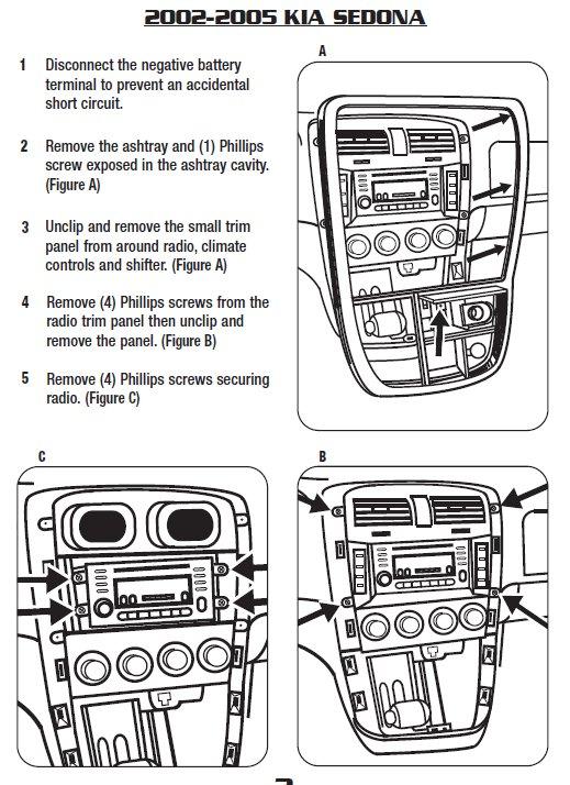 2007 ford ranger radio wiring diagram wa 1713  kia rio radio wiring diagram 2007 download diagram  wa 1713  kia rio radio wiring diagram