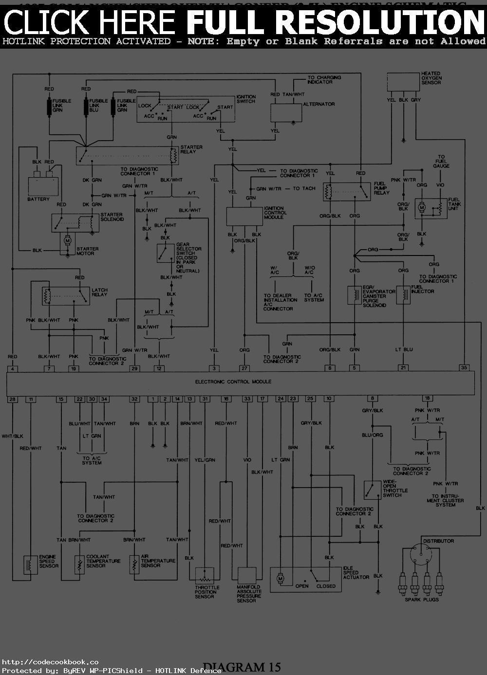 1989 jeep wrangler wiring diagram hk 7368  97 jeep wiring diagram  hk 7368  97 jeep wiring diagram