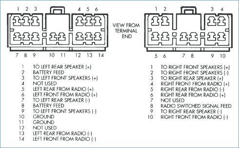 jeep zj infinity wiring diagram -2012 honda cr v fuse box | begeboy wiring  diagram source  begeboy wiring diagram source