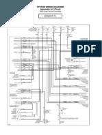 zn_0415] jeep grand cherokee 3 1td wiring diagram free diagram  ultr sieg iness nful mohammedshrine librar wiring 101