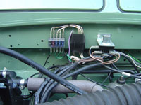 [SODI_2457]   NA_7498] Land Rover Series Fuse Box Schematic Wiring | Land Rover Series 2 Fuse Box |  | Istic Para Hemt Pical Mous Rect Mang Alma Ponol Teria Omen Xeira  Mohammedshrine Librar Wiring 101