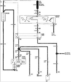 hf_7447] jeep cherokee ignition switch wiring diagram wiring diagram  meric benkeme mohammedshrine librar wiring 101