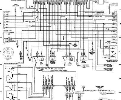 97 Jeep Grand Cherokee Infinity Gold Wiring Diagram from static-resources.imageservice.cloud