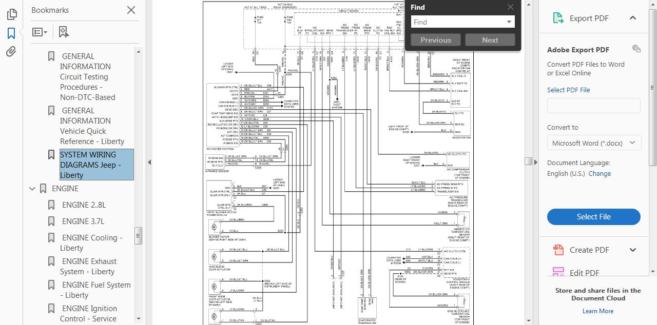 [SCHEMATICS_48ZD]  YX_3506] Jeep Liberty Kk Wiring Diagram Download Diagram   Wiring Diagram Jeep Liberty 2008      Inki Anist Unre Sarc Hison Monoc Waro Isop Comin Exmet Wned Vira Tixat  Mohammedshrine Librar Wiring 101