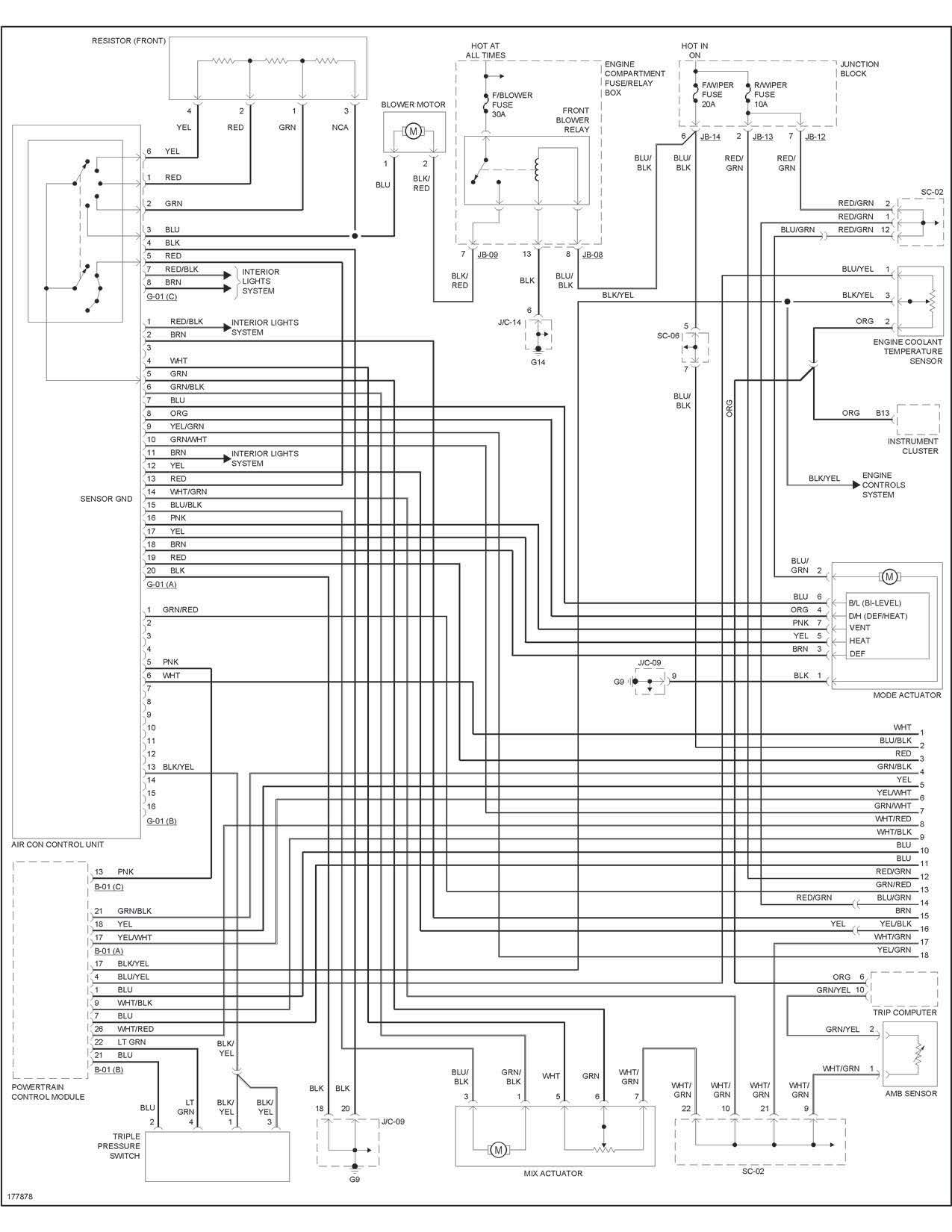 [SCHEMATICS_4FD]  Wiring Diagram Kia Carnival 2005 - rain.lair.seblock.de | 2006 Kia Rio Radio Wiring Diagram |  | Wiring Schematic Diagram and Worksheet Resources