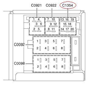 HW_5813] Land Rover Discovery 2 Audio Wiring Diagram Schematic WiringLukep Oxyt Rmine Shopa Mohammedshrine Librar Wiring 101