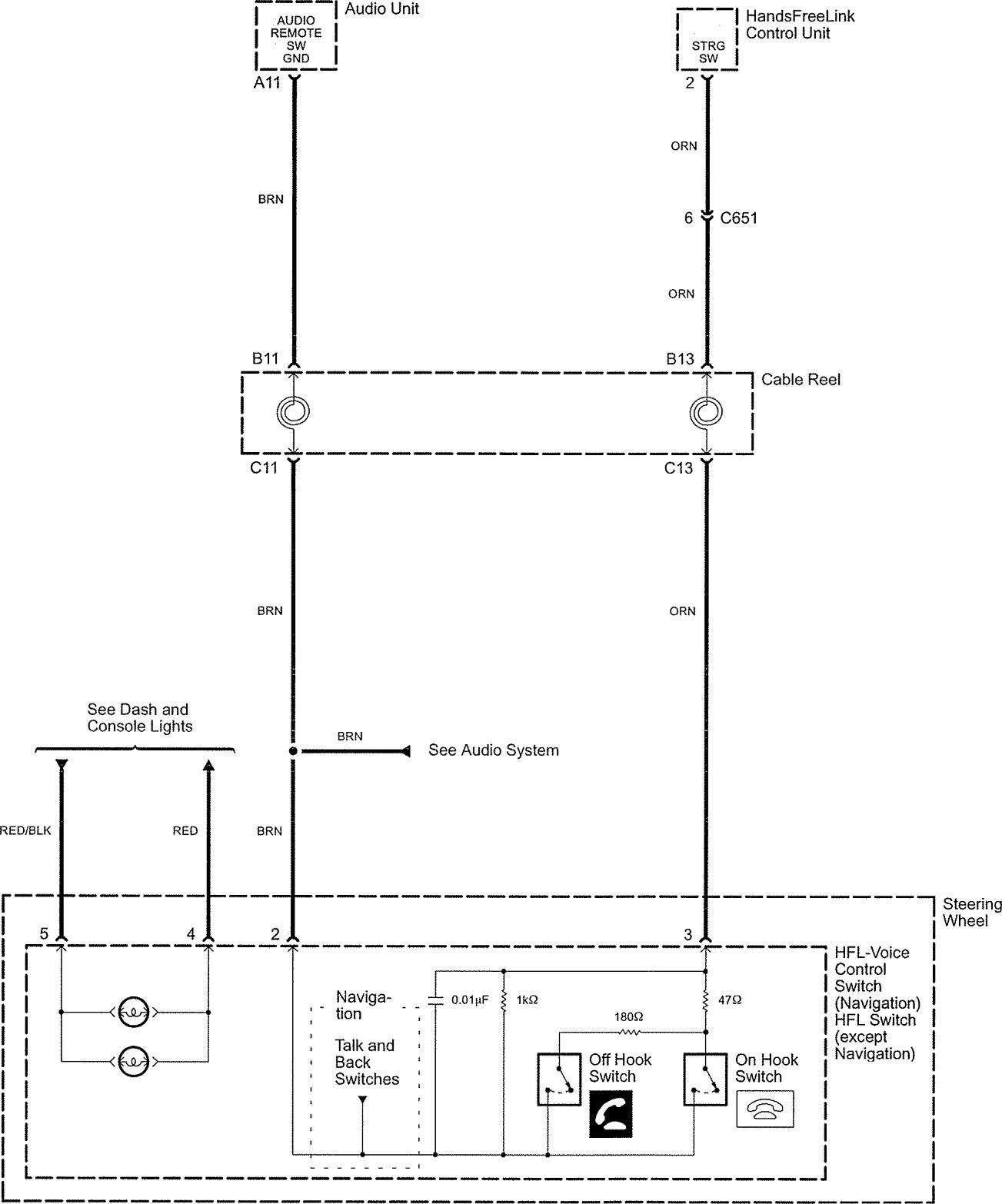 2001 kia spectra fuse box diagram fuse box kia sephia 1996 pro wiring diagram  fuse box kia sephia 1996 pro wiring
