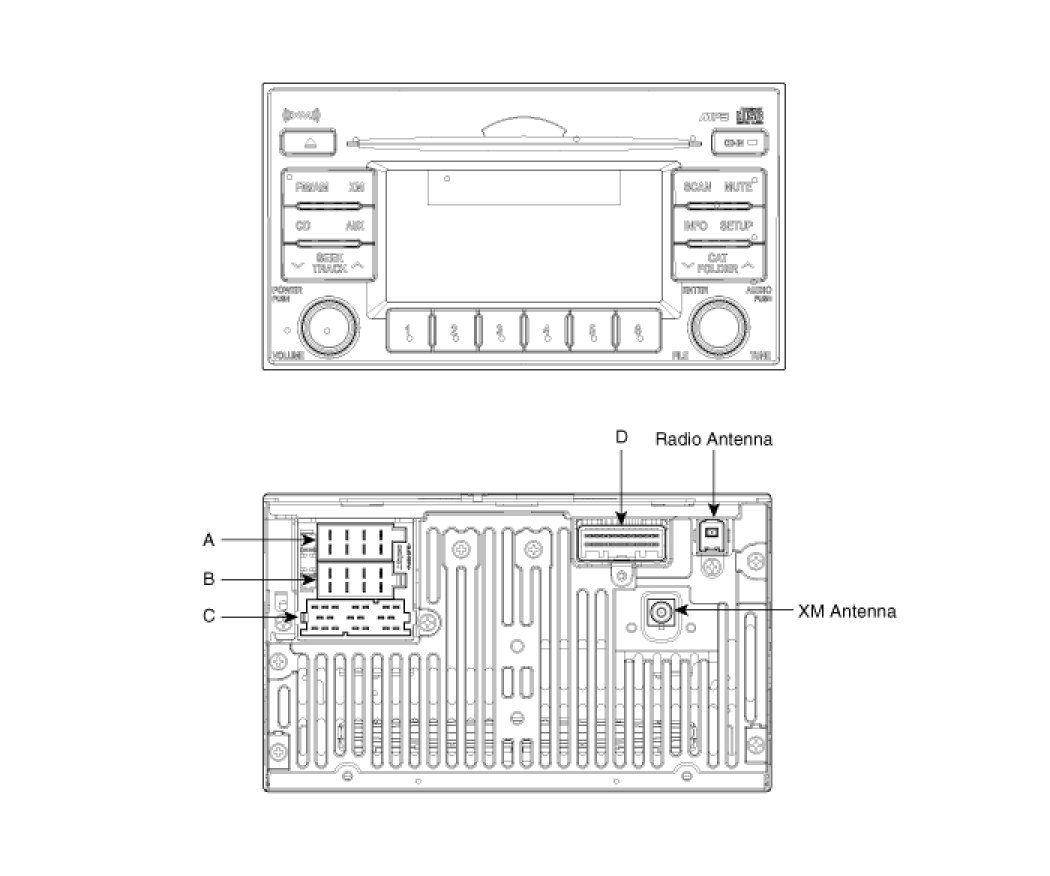 [ZHKZ_3066]  WG_5905] Kia Sedona Wiring Download Diagram | 2015 Kia Sedona Wiring Diagram |  | Atota Phan Hyedi Mohammedshrine Librar Wiring 101