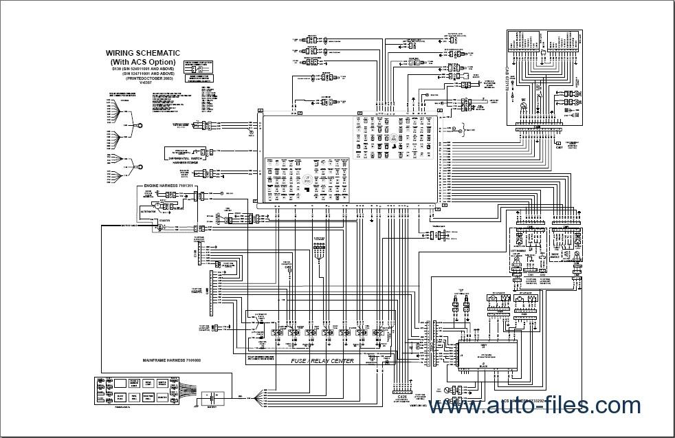 [SCHEMATICS_44OR]  VG_4352] Bobcat Schematics | T300 Bobcat Wiring Diagram |  | Sapre Cajos Mohammedshrine Librar Wiring 101