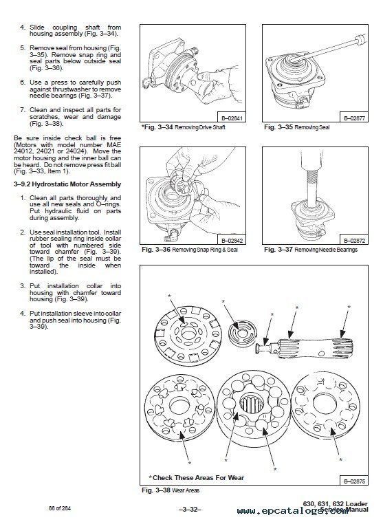 vf_4288] 632 bobcat engine wire diagram wiring diagram  www mohammedshrine librar wiring 101