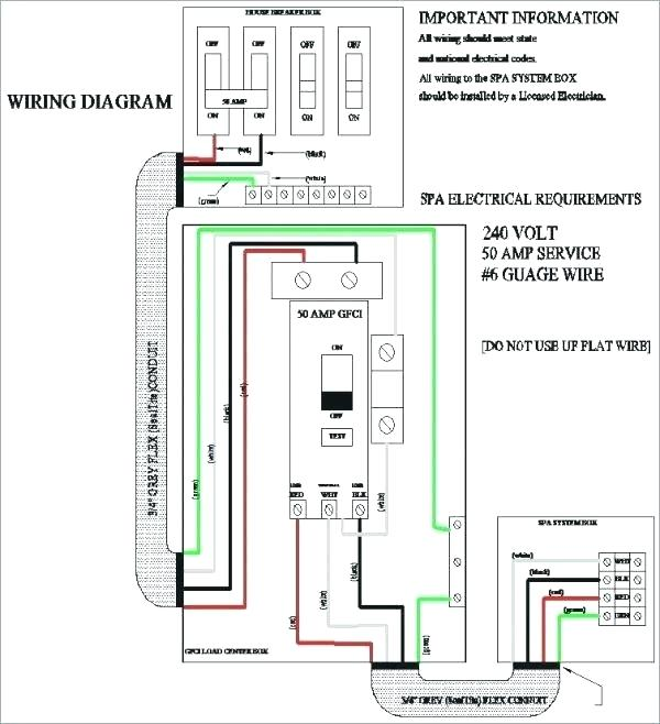 Fd 1066 Pole Gfci Breaker Wiring Diagram Wiring Harness Wiring Diagram Free Diagram