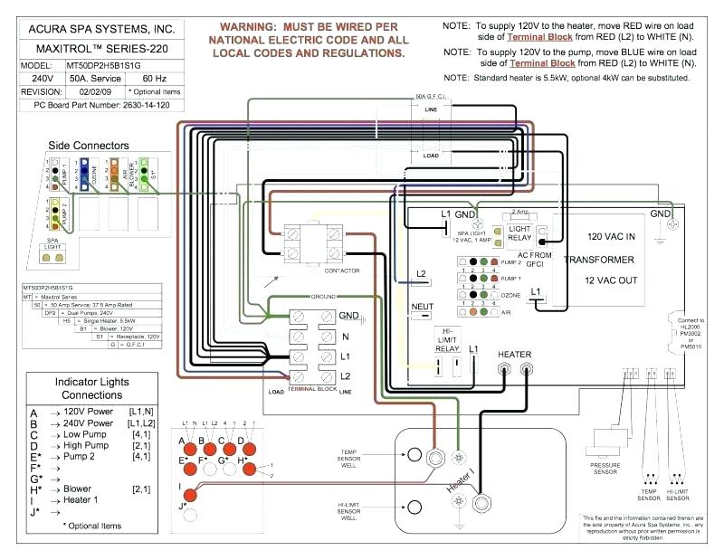 Hydro Quip Wiring Diagram - Bnc To Vga Schematic -  hyundaiii.volvos80.jeanjaures37.fr | Hydro Quip Wiring Diagram |  | Wiring Diagram Resource