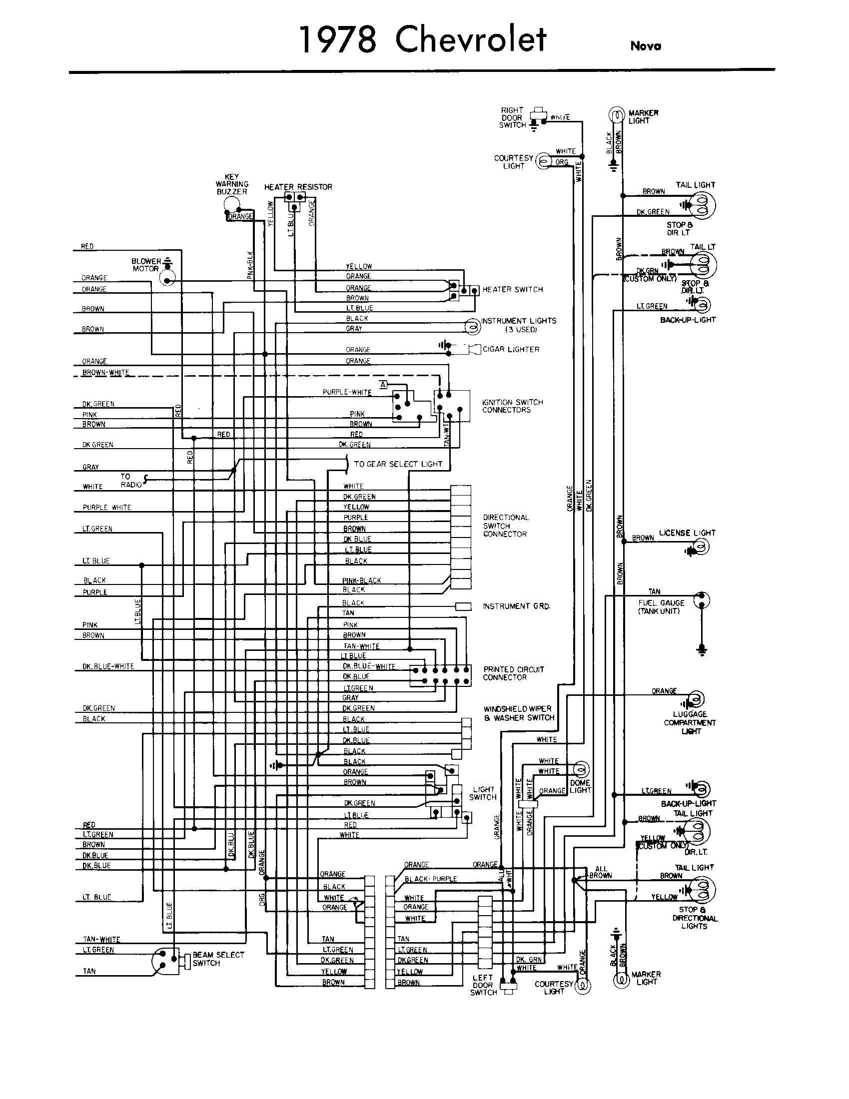 yb_5590] 79 chevy 1500 ignition wiring diagram  over marki xolia mohammedshrine librar wiring 101