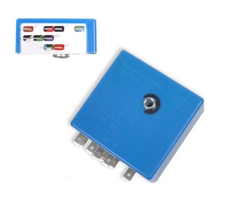 ER_3587] 67 Beetle Turn Signal Wiring DiagramDext Simij Mous Intel Getap Ilari Bachi Gresi Tool Kapemie Mohammedshrine  Librar Wiring 101