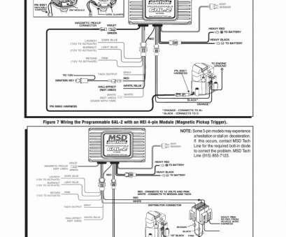 gz6728 msd digital 6al wiring diagram 2 download diagram