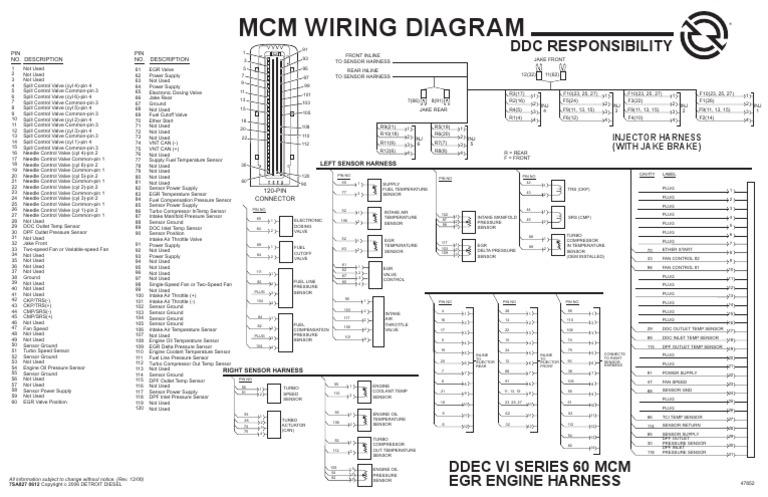 dd15 wiring diagram embraco relay wiring  begeboy wiring