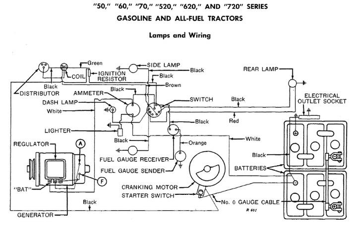 john deere 620 wiring diagram  volvo l70d wiring diagram