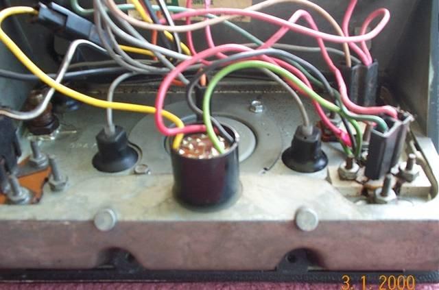 1967 Camaro Console Wiring Diagram Wiring Diagram For 2007 Nissan Quest Begeboy Wiring Diagram Source