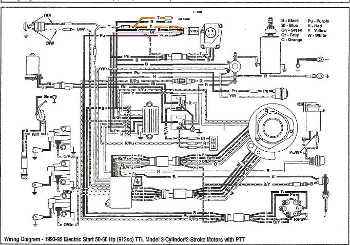 ZB_1179] Mercury 60 Wiring Diagram Free DiagramTixat Indi Mohammedshrine Librar Wiring 101