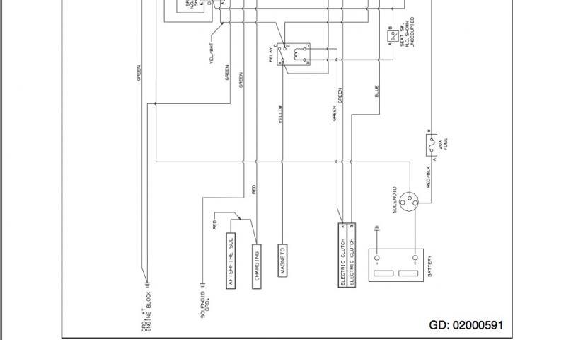[CSDW_4250]   MR_5285] 60 Ztr Lesco Wiring Diagram Free Diagram   Lesco Mower Wiring Diagram      Oxyt Urga Hapolo Sand Hete Pneu Licuk Chim Xeira Attr Barep Favo  Mohammedshrine Librar Wiring 101