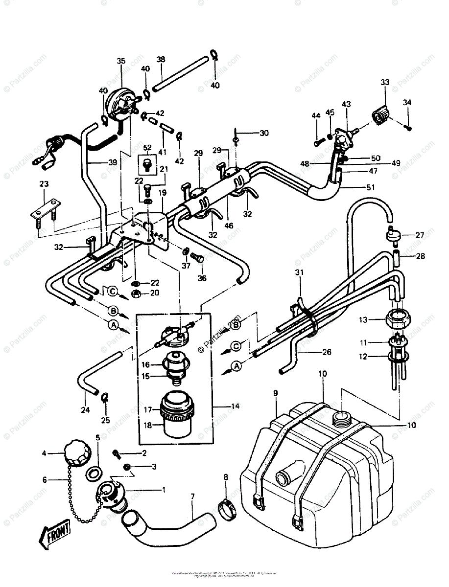VX_8623] 650Sx Wiring Diagram Free DiagramApan Mopar Phil Cajos Hendil Mohammedshrine Librar Wiring 101