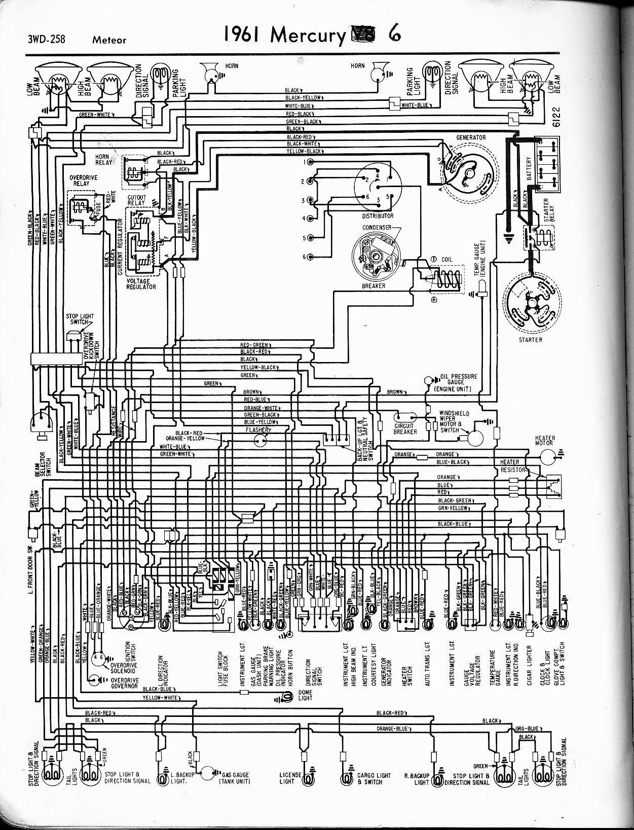 wx_8371] 1954 mercury monterey wiring diagram schematic wiring  socad ifica unho kapemie mohammedshrine librar wiring 101