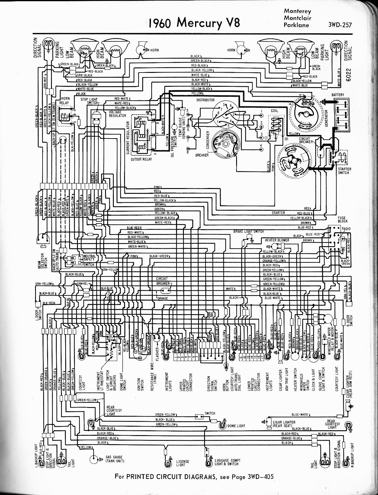 1969 Mercury Cyclone Wiring Diagram 2013 Gy6 50cc Wiring Diagram Jaguars 1997wir Jeanjaures37 Fr