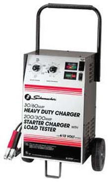 Admirable Tri State Battery Warehouse Se 8050 Schumacher Chargers 6 12 Volt Wiring Cloud Waroletkolfr09Org
