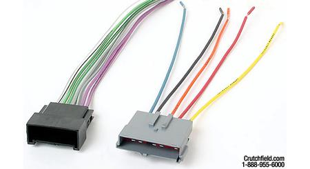 2000 mustang wiring harness zy 6206  stereo wiring diagram for a 2000 ford mustang 2000 mustang v6 wiring harness stereo wiring diagram for a 2000 ford
