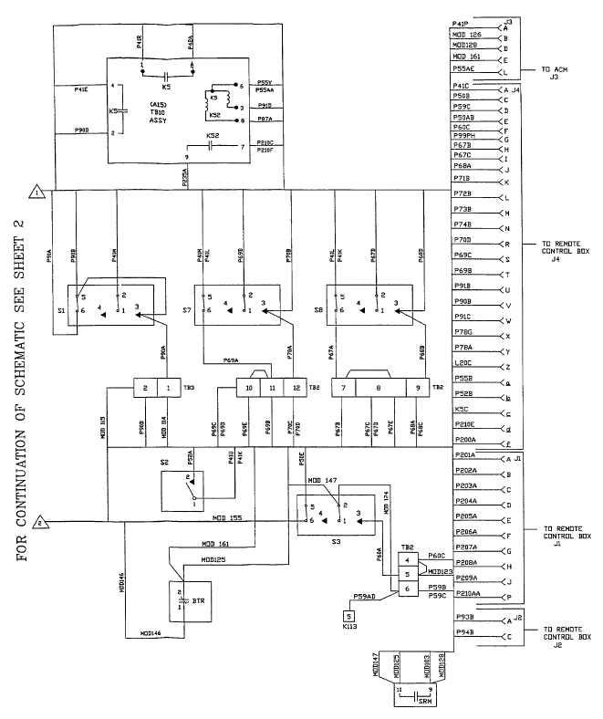Strange Fo 3 Dc Wiring Diagram Sheet 1 Of 5 Wiring Cloud Uslyletkolfr09Org
