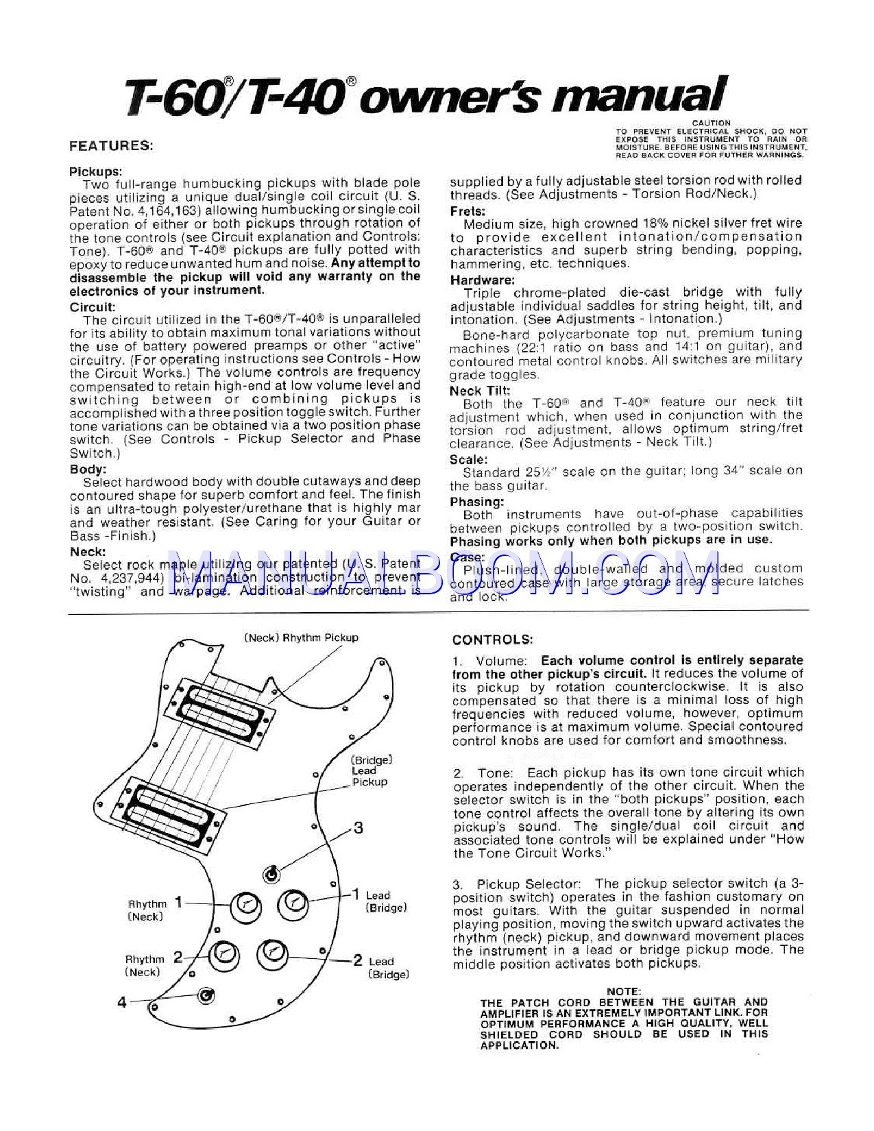 [DIAGRAM_4FR]  FZ_6742] Optimum Wiring Diagrams Download Diagram | Optimum Wiring Diagrams |  | Terch Ogram Benkeme Mohammedshrine Librar Wiring 101