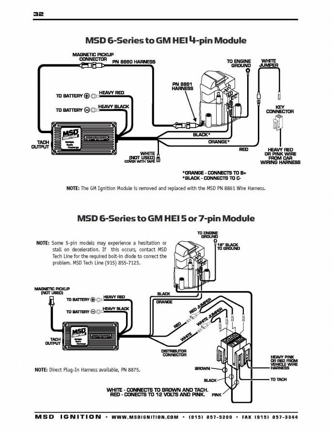 Lr 3384 Bogaard Turbo Timer Wiring Diagram Schematic Wiring
