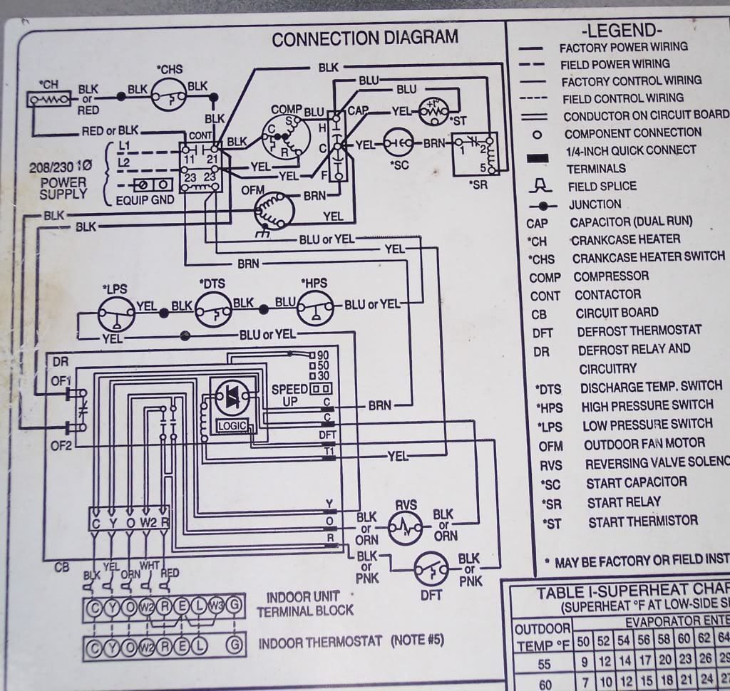 MB_0160] Old Carrier Wiring Diagrams 48Tmd008A501 Download DiagramAstic Animo Mepta Mohammedshrine Librar Wiring 101