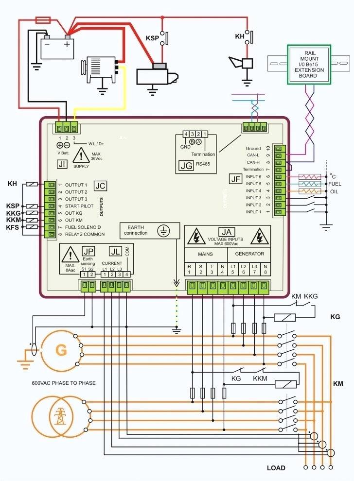 av0383 true freezer schematics schematic wiring