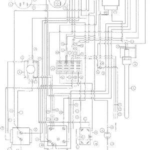 Wiring Diagram Model T 49f - schematic wiring diagramIndex - schematic wiring diagram