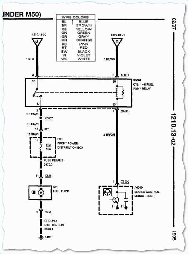 50 amp rv schematic wiring diagram nw 9867  plug wiring diagram wiring a l6 30 free printable  plug wiring diagram wiring a l6 30 free