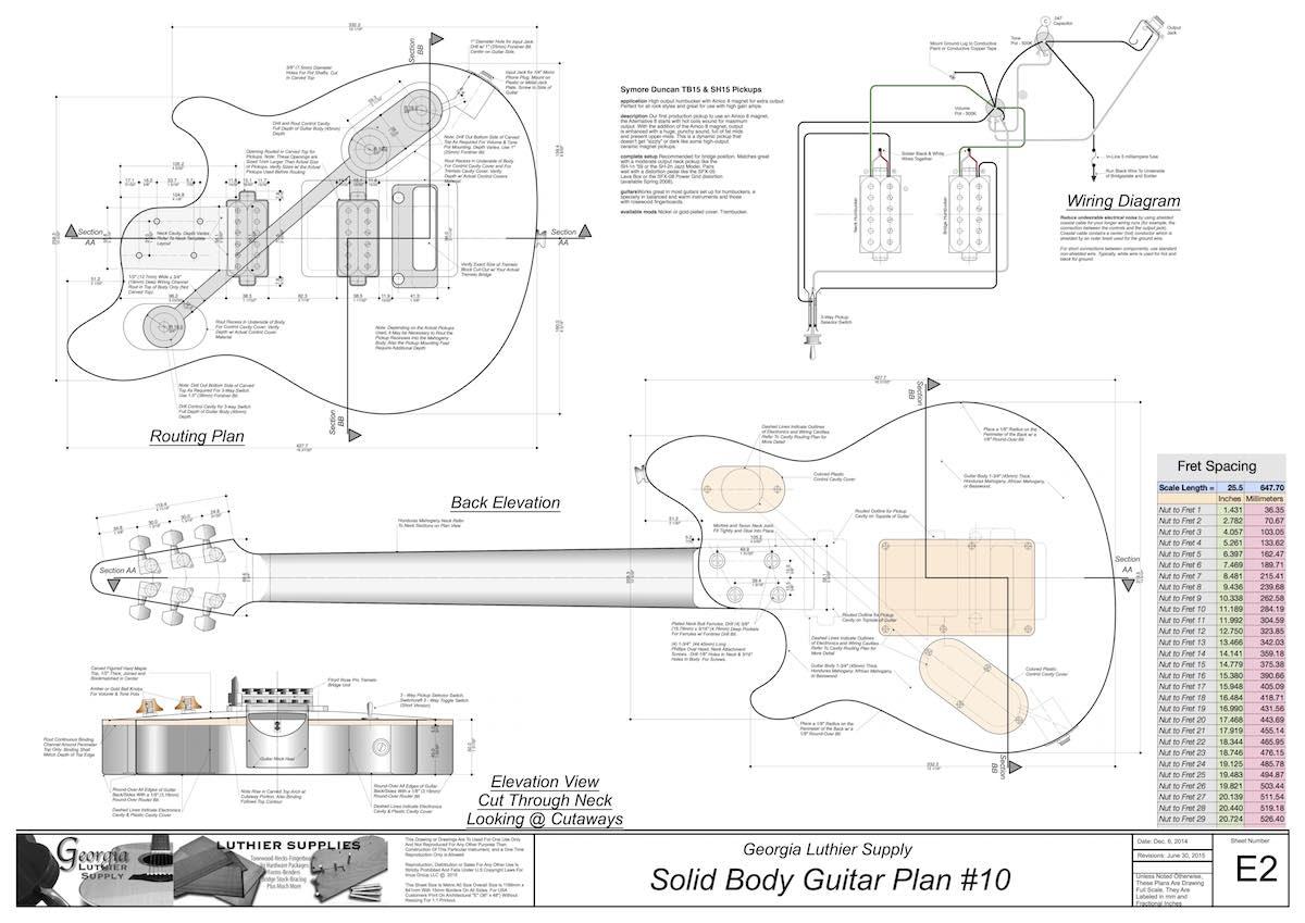 Free Download Guitar Wiring Schematics -Processor Schematic | Begeboy Wiring  Diagram SourceBegeboy Wiring Diagram Source