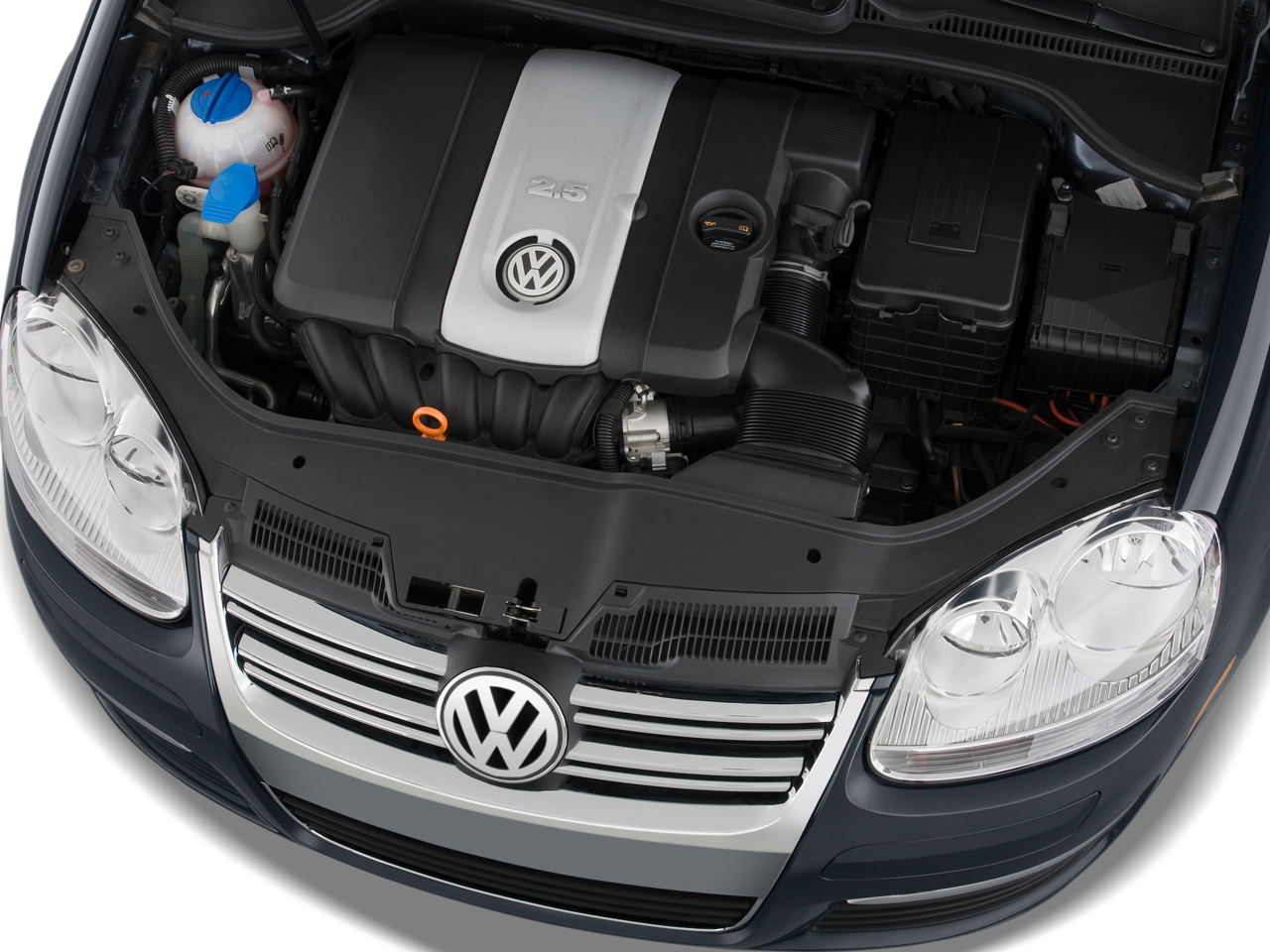Awesome 2009 Volkswagen Jetta Engine Diagram Wiring Diagram Wiring Cloud Monangrecoveryedborg
